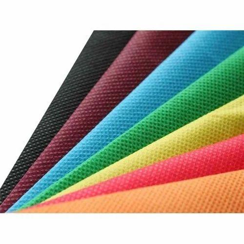 non woven fabric price non woven fabric products