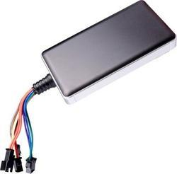 Advance GPS Vehicle Tracking Systems