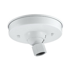 Ceiling Fan Canopy At Rs 9 Set