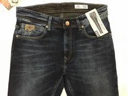 56002e01 Men Jeans in Warangal, Telangana | Men Jeans, Gents Jeans Price in ...
