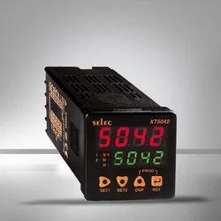 XT5042 Digital Timer