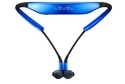 Samsung Stereo Level U Wireless Blue And Black