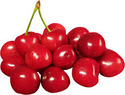 Cherries Testing Services