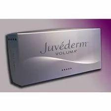 Juvederm Voluma and Juvederm Ultra 4 - Blumes New Dreams