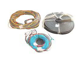 electric wiring harness electrical wiring harness suppliers electric wire harness
