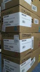 Ricoh SP C250dn SP C250SF Toner Cartridge