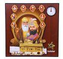 Religious Wooden Photo Frame