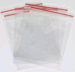 Transpa Self Sealing Bags View Specifications Details Of Seal By Securement Packaging Ahmedabad Id 11794144988