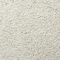 Mineral Wall Texture, Paints, Wall Putty & Varnishes