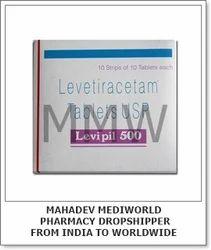 Levosulpiride Medicines
