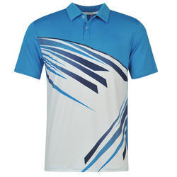 Image result for sublimation printing t shirts