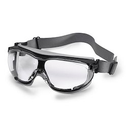 Goggles Safety Glass