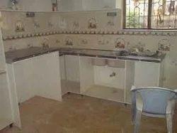 Kitchen Tile Contactor