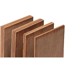 Design Plus Commercial Plywood Board