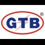 GTB Energy LLP
