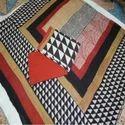 Cotton Silk Designer Sarees