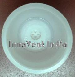 Air Vent Inner Plug