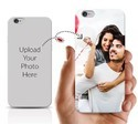 Printing Service On Mobile Cover