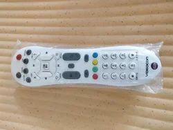 Videocon DTH Remote