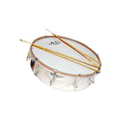 Drum Kit Manufacturers Suppliers In India