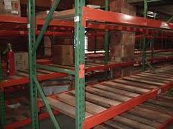 Heavy Duty Racks Ware House Rack Manufacturer From Jaipur