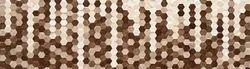 Kerasix Rhythm Ceramic Wall Tiles