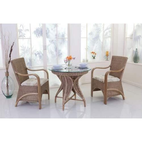dining table with sofa chairs. dining table with sofa chairs