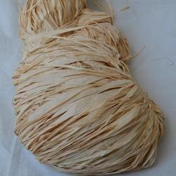 Natural Raffia at Best Price in India