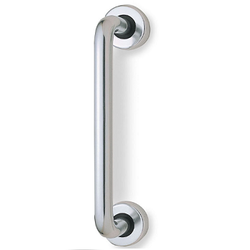 Door Pull Handle, Door, Window Handles & Knockers | Chamunda ...