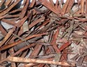 Organic Cinnamon Stick