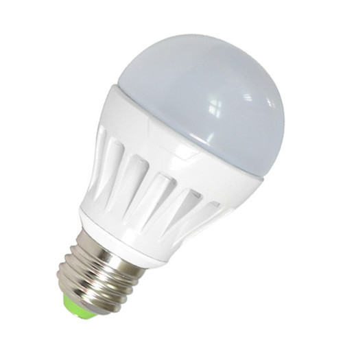 Alpha Light And Energy - Manufacturer of LED Bulb & Mobile Charger