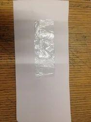104 Envelope