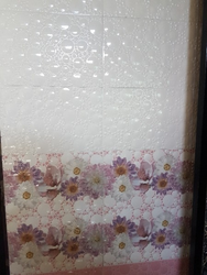 wall tiles in kochi, kerala   wall tiles price in kochi