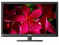 Haier 22B600 55 cm  Full HD LED Television