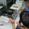 Hp Printer Repairing Services