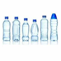 Water Bottles, Capacity: 1 Ltr.