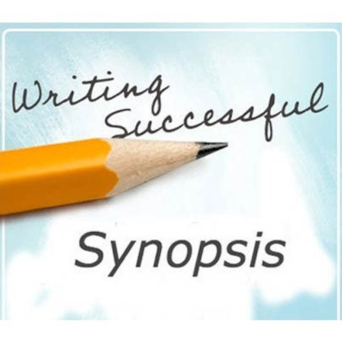 Doctoral writing services