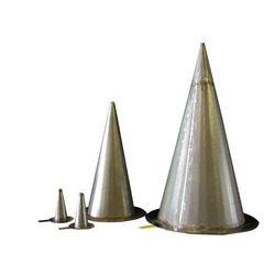 Conical Type Filter