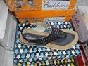 Ladies Stylish Sandal