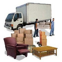 House Shifting Packaging And Moving Transport Service, In Trucking Cube, Pan India