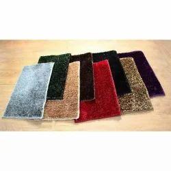 Plain Carpets