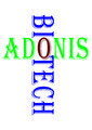 Adonis Biotech Private Limited