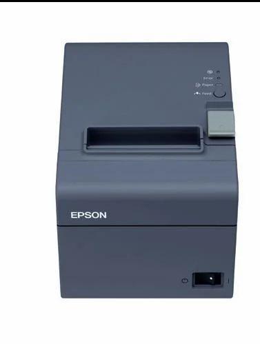 EPSON RECEIPT PRINTER WINDOWS 7 DRIVER