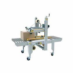 BOPP Carton Sealing Machine