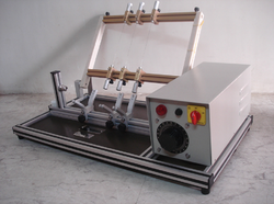 Pet Bottles Testing Instruments