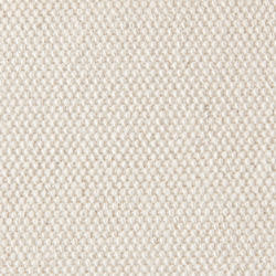Number Duck Fabric