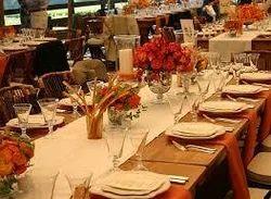 Wedding Event Planning Services