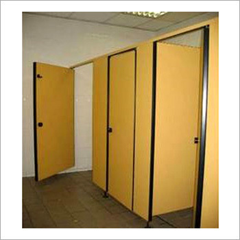 PVC Bathroom Doors Wholesale Distributor From Hubli. Bathroom Doors Price In India   Rukinet com