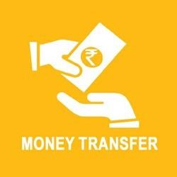 Money Transfer Agent Registration