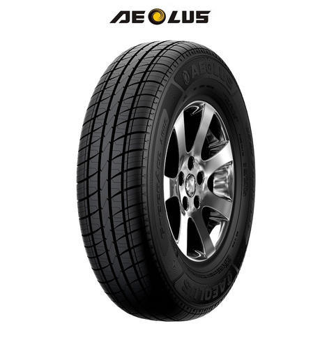 aeolus 155 80 r13 79t tubeless car tyre car tires maestro tradex private limited